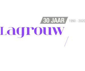 Lagrouw Strategische Communicatie