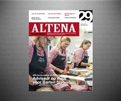 Magazine Altena Business 29