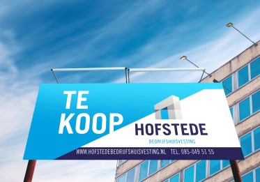 Hofstede Outdoor-Billboard-Mockup